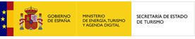 Ministry of Energy, Tourism and the Digital Agenda
